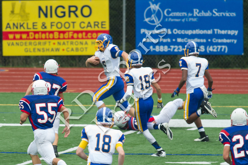 2013-JVFB-Laurel Highlands at Hampton-9