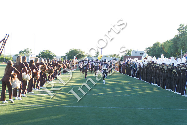 2013-HSFB-Hampton at Highlands-8