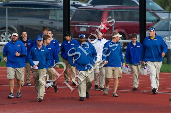2013-HVFB-Hampton vs. Greensburg Salem-5