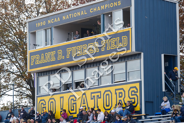 2014-CFB-DePauw at Allegheny-1