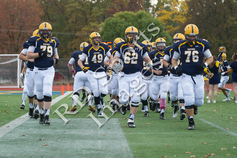 2014-CFB-DePauw at Allegheny-13
