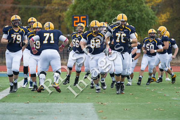 2014-CFB-DePauw at Allegheny-12