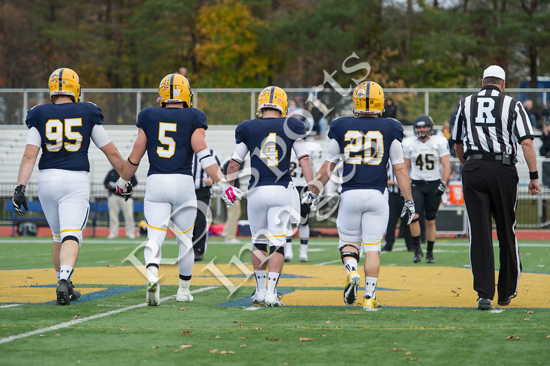 2014-CFB-DePauw at Allegheny-10