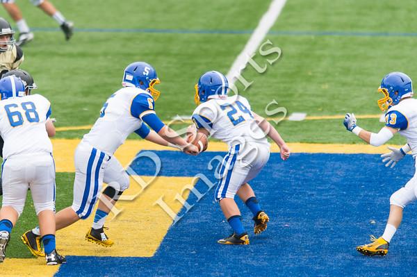 2014-JVFB-Hampton vs. Gateway-10