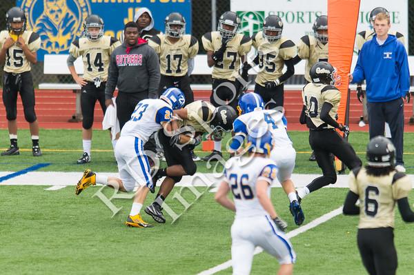 2014-JVFB-Hampton vs. Gateway-18