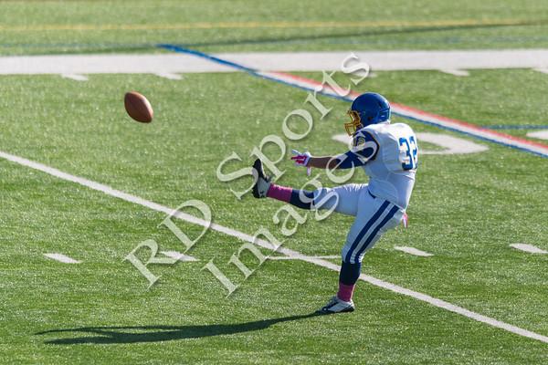 2013-JVFB-Hollidaysburg at Hampton-10