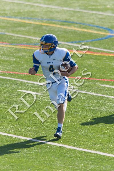 2013-JVFB-Hollidaysburg at Hampton-13