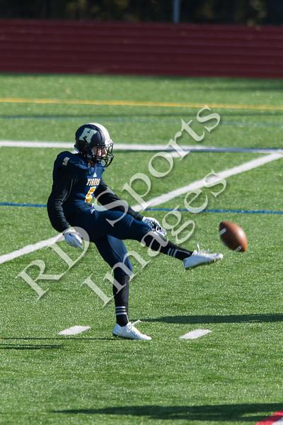 2013-JVFB-Hollidaysburg at Hampton-11
