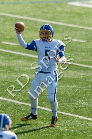 2013-JVFB-Hollidaysburg at Hampton-19