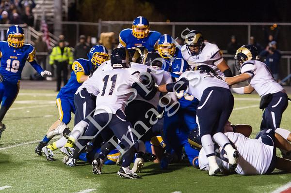 2014-VFB-Hampton vs. Ringgold-332