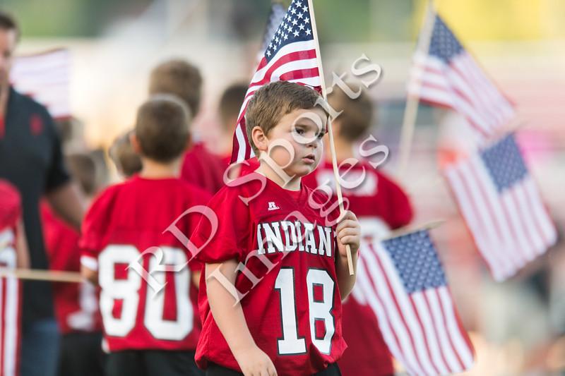 2015-VFB-Hampton at Indiana-11
