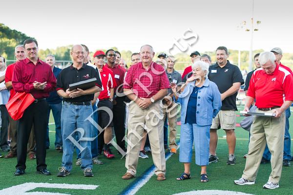 2015-VFB-Hampton at Indiana-2