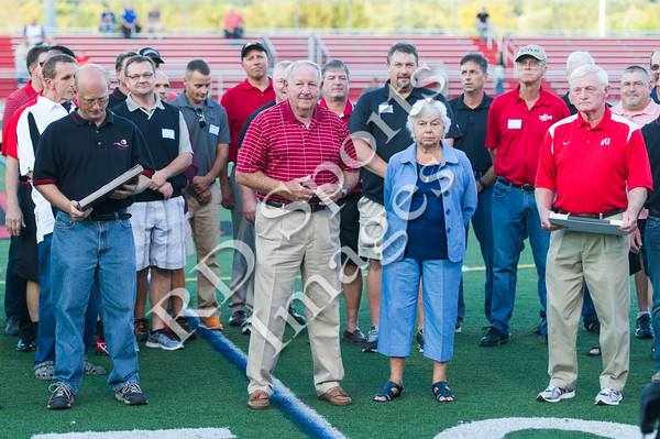 2015-VFB-Hampton at Indiana-1