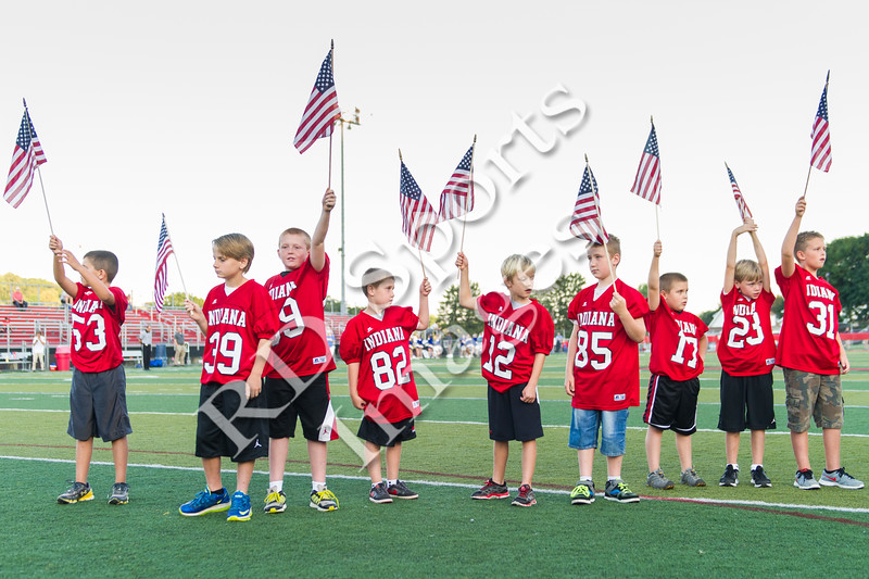 2015-VFB-Hampton at Indiana-13