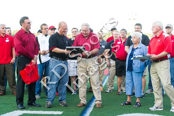 2015-VFB-Hampton at Indiana-4