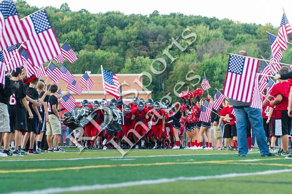 2015-VFB-Hampton at Indiana-18