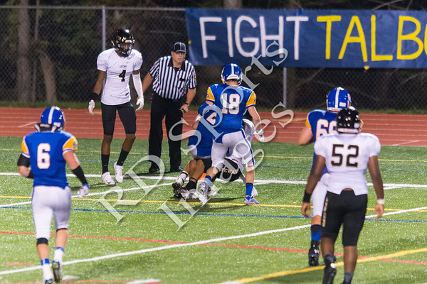 2015-VFB-Hampton vs. Gateway-187
