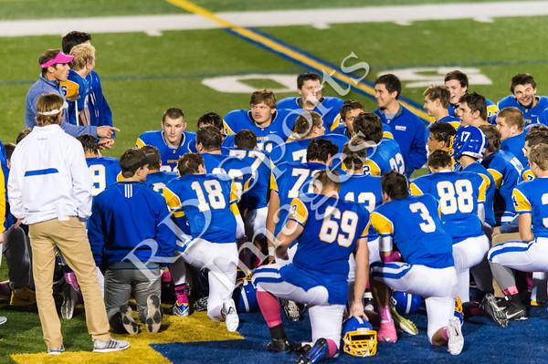 2015-VFB-Hampton vs. Greensburg Salem-402