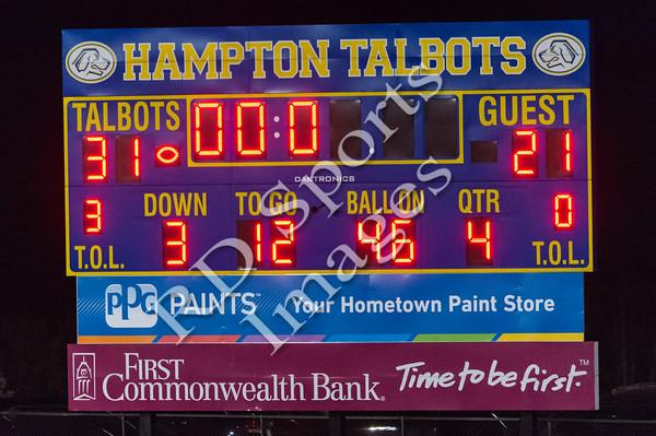2015-VFB-Hampton vs. Greensburg Salem-395