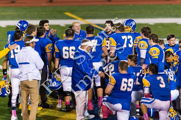 2015-VFB-Hampton vs. Greensburg Salem-401
