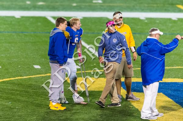 2015-VFB-Hampton vs. Greensburg Salem-399