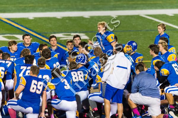 2015-VFB-Hampton vs. Greensburg Salem-404