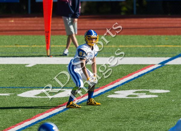2015-JVFB-FR at Hampton-19