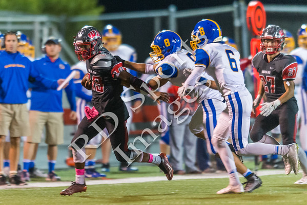 2016-VFB-Hampton at West A-19