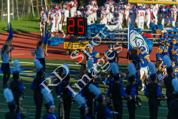 2016-VFB-Hampton vs. Char Valley-2