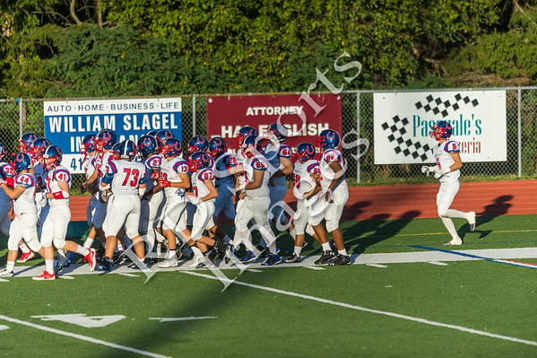 2016-VFB-Hampton vs. Char Valley-6