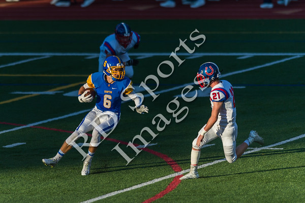 2016-VFB-Hampton vs. Char Valley-19