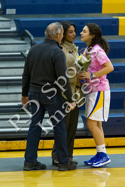 2013-GV-Senior Night-15