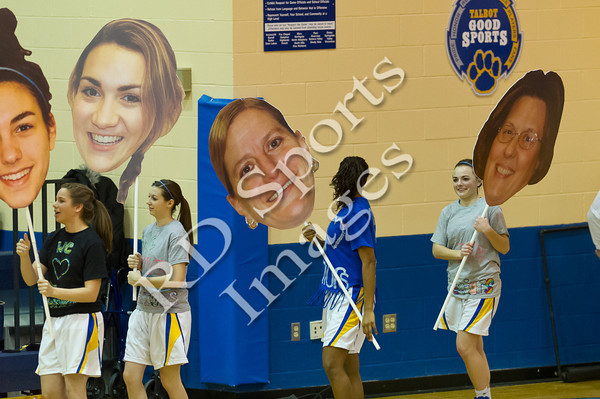 2013-GV-Senior Night-7
