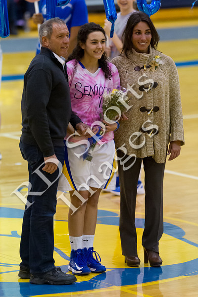 2013-GV-Senior Night-20