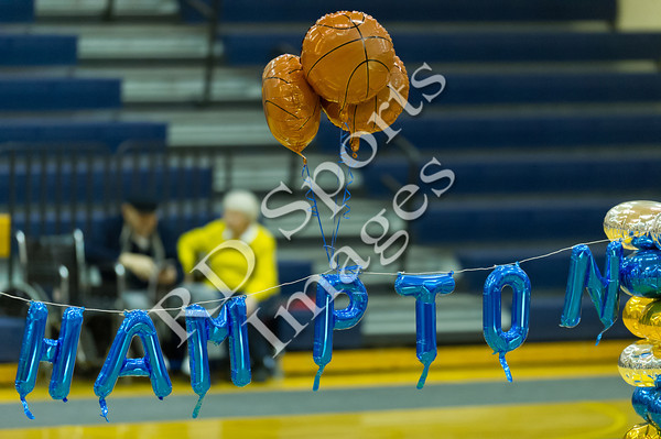 2013-GV-Senior Night-6