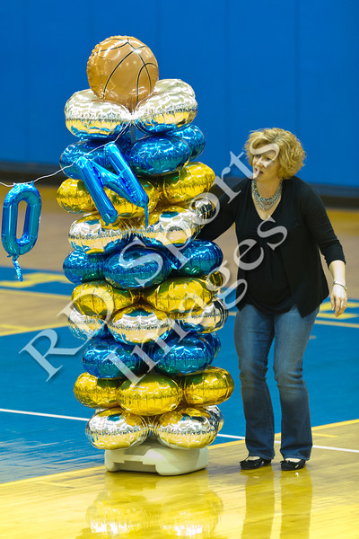 2013-GV-Senior Night-2