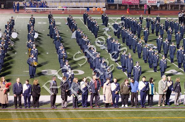 2013-BAND-Hampton at Franklin Regional-13