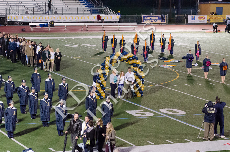 2013-BAND-Hampton at Franklin Regional-12