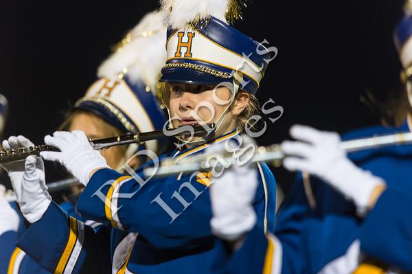 2014-VFB-Hampton at Yough-11