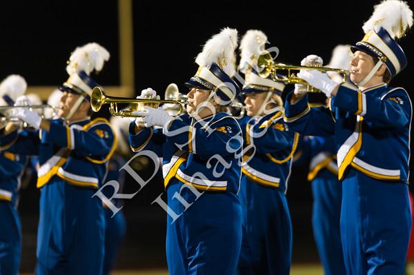 2014-VFB-Hampton at Yough-17