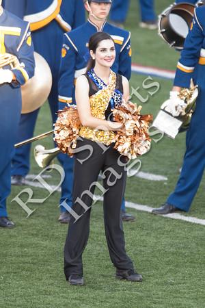 2014-BAND-Indiana-14