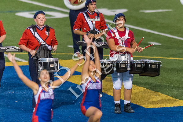2016-BAND-Char Valley-7