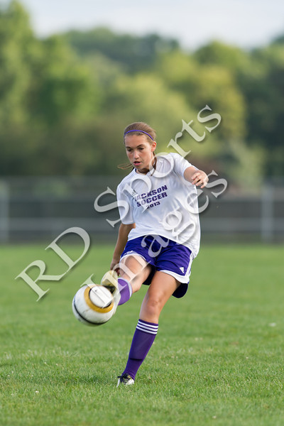 2013-VGS-Jackson at Boardman (OH)-16
