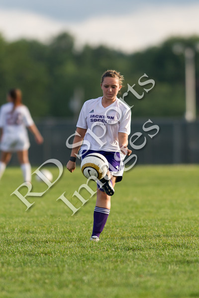 2013-VGS-Jackson at Boardman (OH)-13