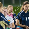2016-VGS-Indiana at Knoch-441
