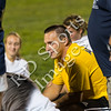 2016-VGS-Indiana at Knoch-430