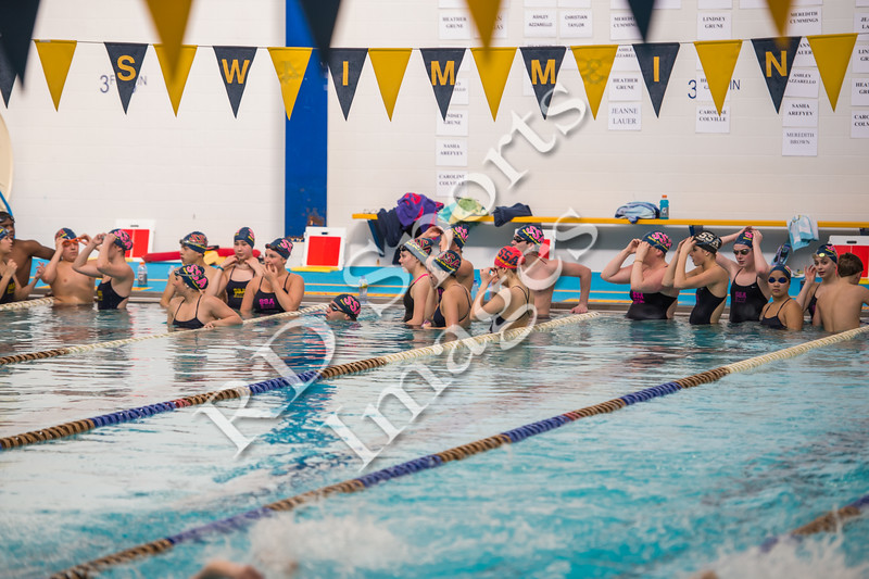 2016-SWIM-SSA v Hampton-1