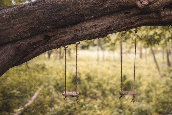 Tiny Swings