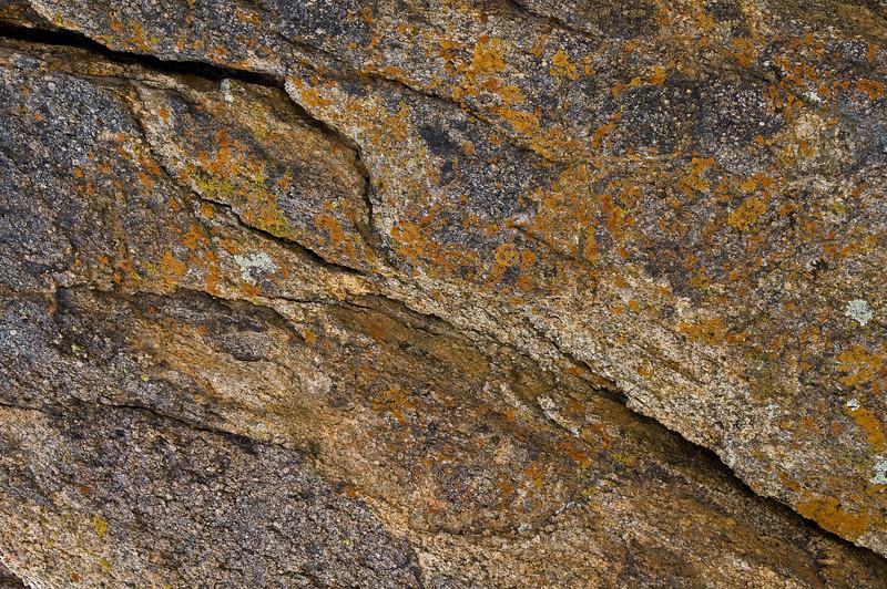 Earth Textura