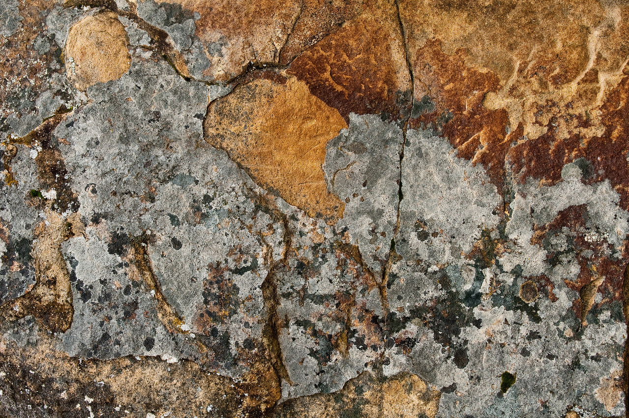 Earth Textura-4